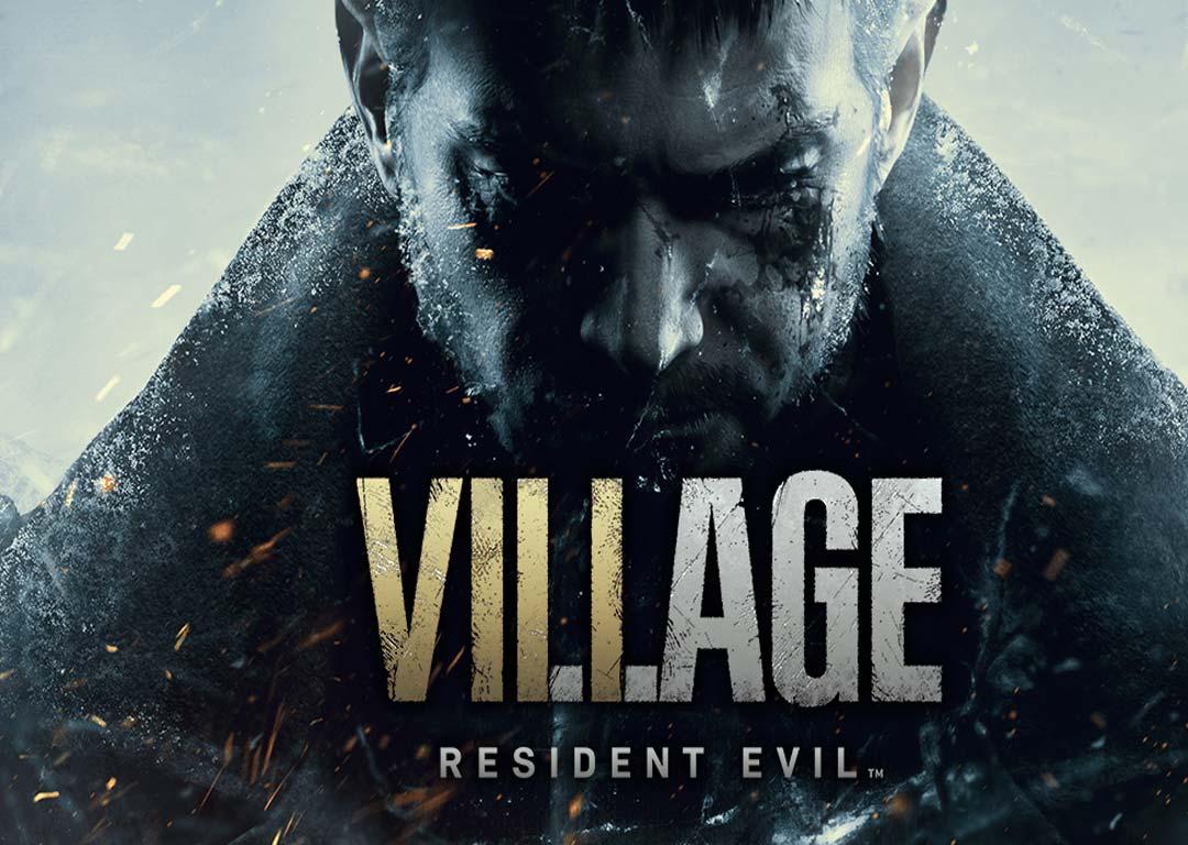 معرفی و بررسی بازی هیجانی Resident Evil Village