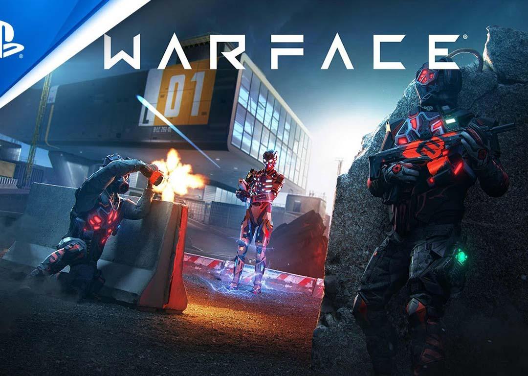 معرفی و بررسی بخش جدید Blackwood Raid در بازی هیجانی Warface